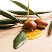 非洲 摩洛哥坚果油