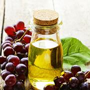 欧洲 葡萄籽油